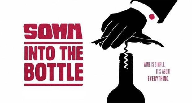 somm-bottle