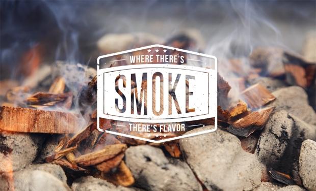 kfd-howtosmoking-Smoking_7_0140