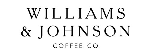 williams-and-johnson